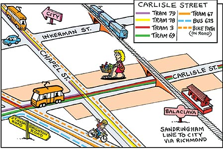 Carlisle_Street_Cartoon_Map